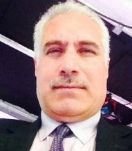 حامد الكناني