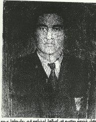 abdolkarim-alsharhan