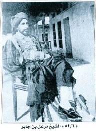 aboukaseb3