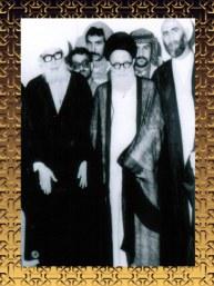 alkhaghani_share3atmadar
