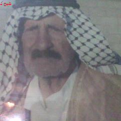 kaazeim