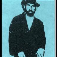 sheikh-sadam-torfi