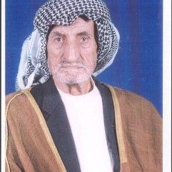 sheikh_abod_alboghbish