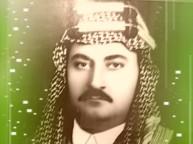 sheikh_Barak_albawi