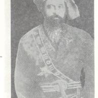 Sheikh_Jaber_Ben_Merdaw_Arabistan