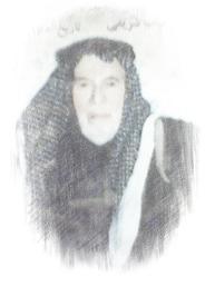 sheikh_me7iee_alzebag