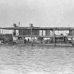turkish-steamer-1901