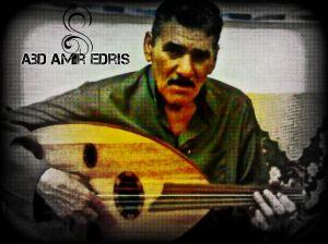1397916737_abd-amir