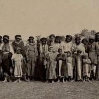 almohammarah_1914