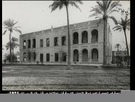 almohammerah-1925-d