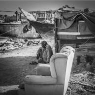 المحمرة عاصمة الاحواز المحتلة قبل الاحتلال-7