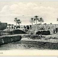 المحمرة عاصمة الاحواز المحتلة قبل الاحتلال-11