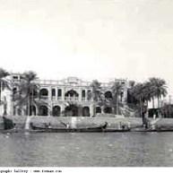 Khazal_Palace