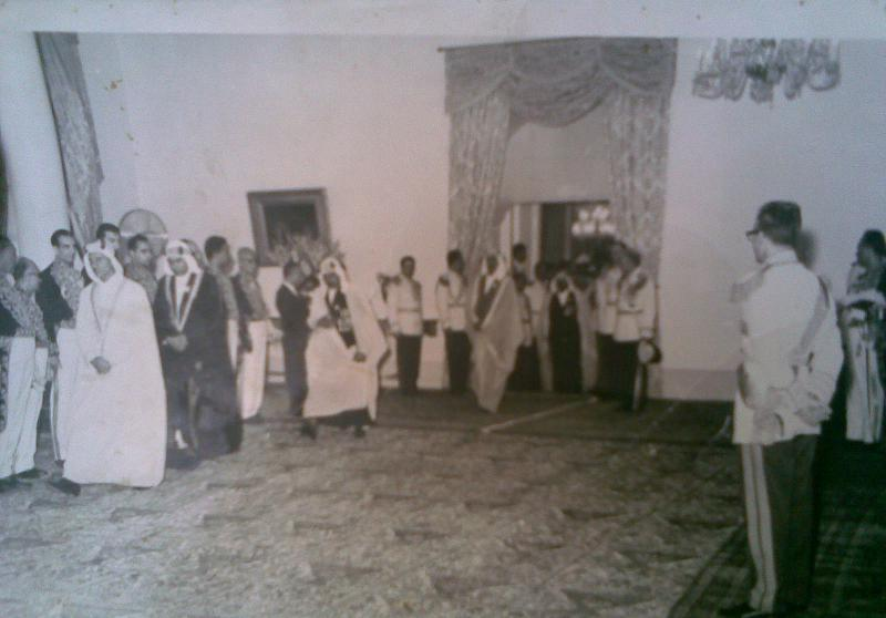 sheiukh-alahwaz