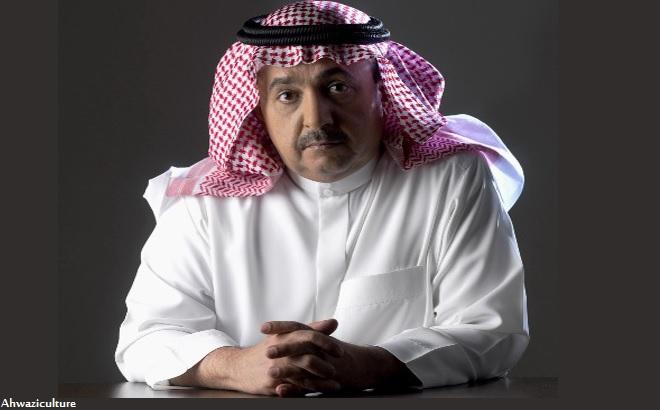 Mr.Dawoud_EL_Sherian