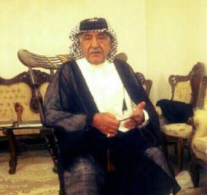sheikh-khald-al-ahwazi