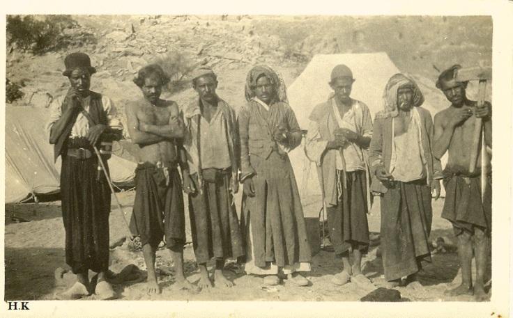 arabistan-al-ahwaz
