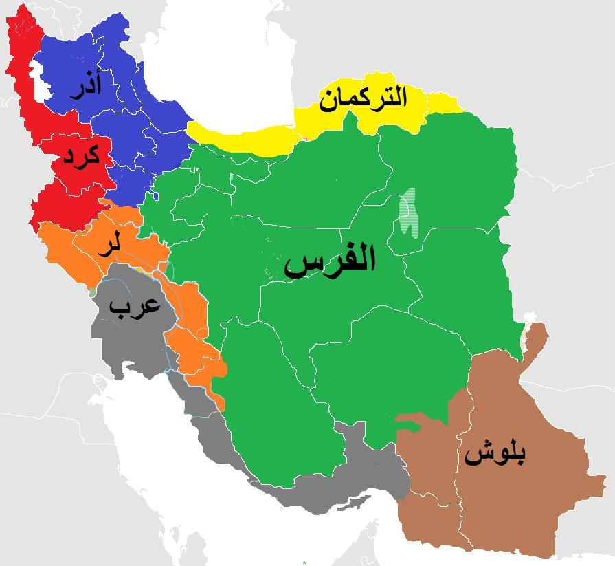 إيران وأزمة القضية الكردية الإيرانية 10394817_1387638211532107_2782605482906204315_n.jpg