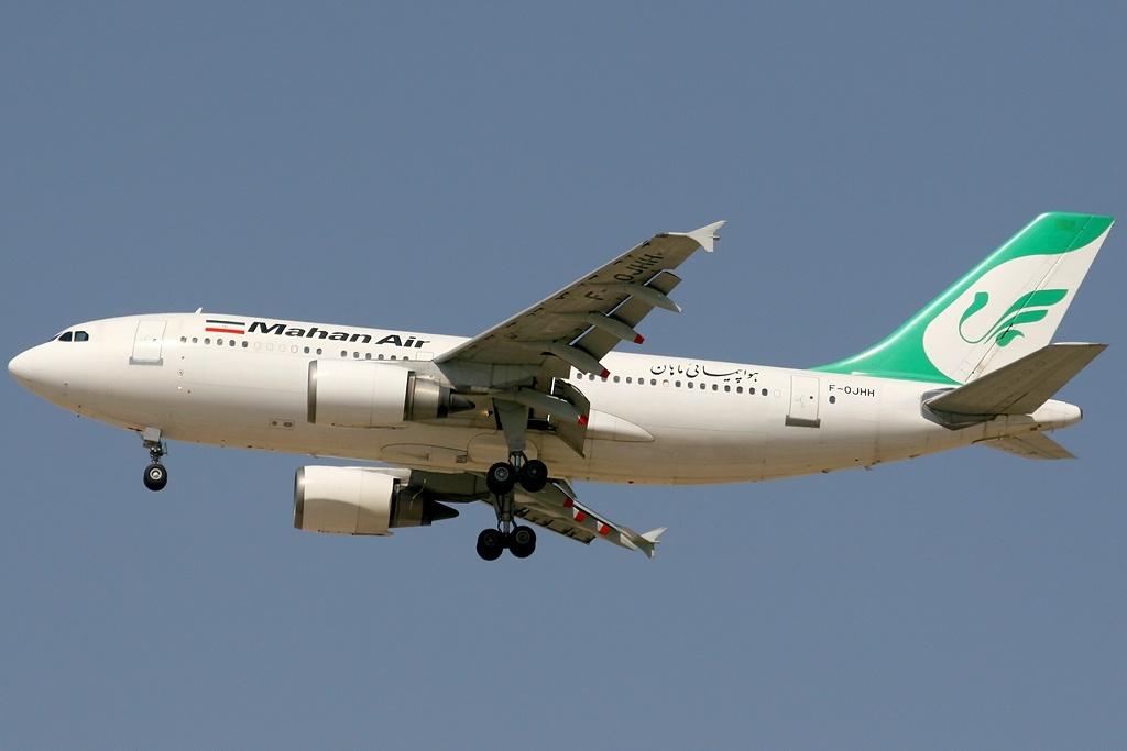 Airbus_A310-304_Mahan_Air_AN1278086.jpg