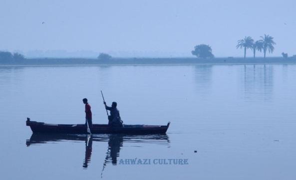 ahwaziculture
