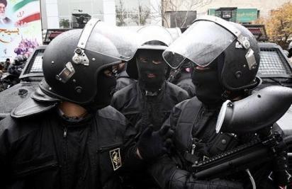 guard_vizheh_basij_11_3