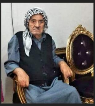 الحاج عبدالرضا الكناني